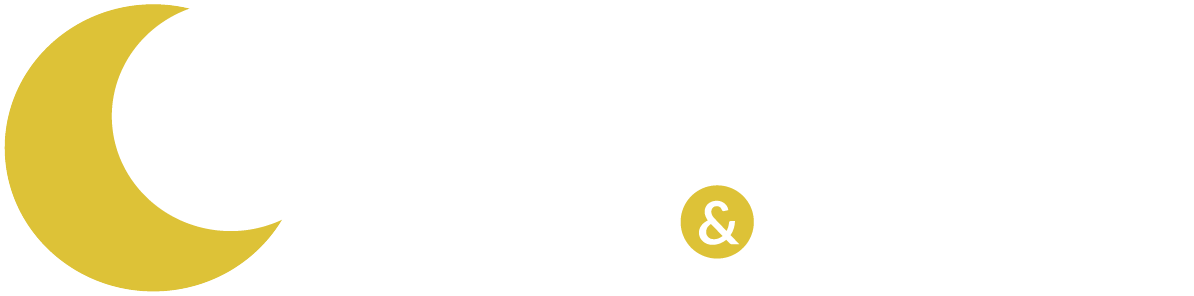 Selene Congressi